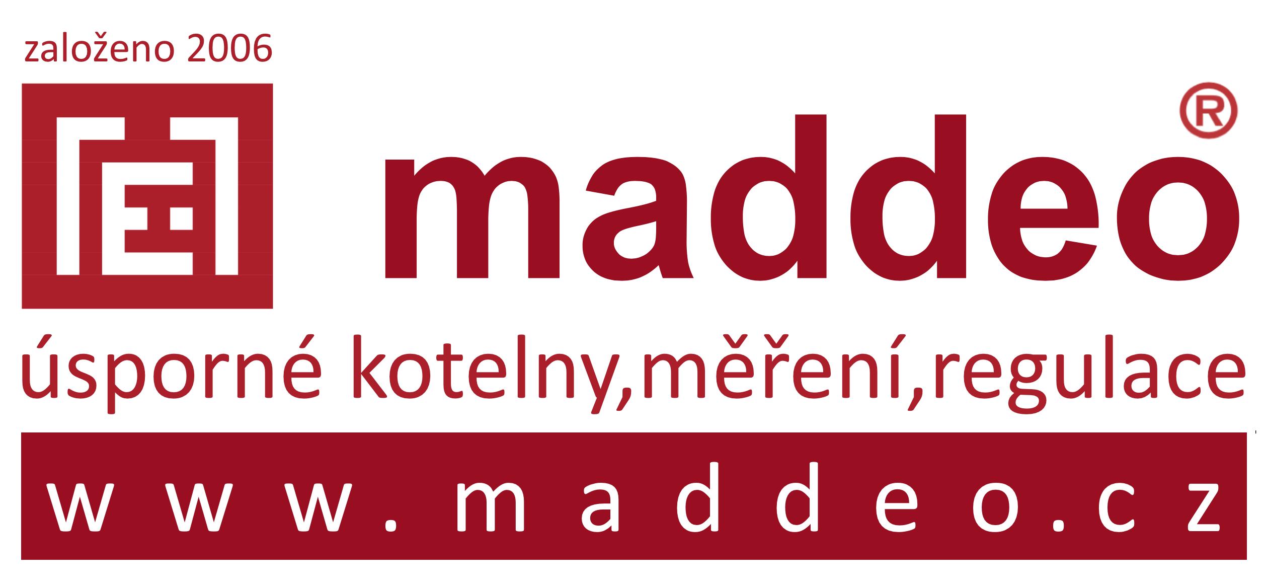 logo-maddeo-kotelny